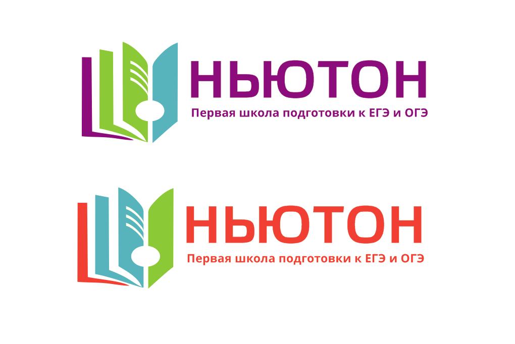 loglogo2