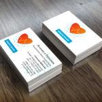 Сайт компании и фирменный стиль для Евроклиник — Лечение в Германии